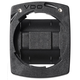 Vdo M Series Wireless Mount