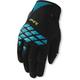 Dakine Women's Sentinel Glove 2016