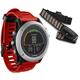 Garmin Fenix 3 Training Watch Bundle