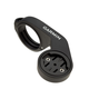 Garmin Extended Out-Front Mount