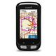 Garmin Edge 1000 GPS Computer Bundle