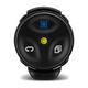 Garmin Edge 1000 Remote