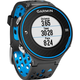 Garmin Forerunner 620 GPS Fitness Watch