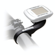 SRAM Quickview Mount for Garmin Edge Black, 31.8mm, Garmin