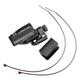 CatEye Micro Wireless Sensor and FK MNT