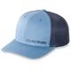 Dakine Rail Trucker Hat