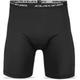 Dakine Liner Shorts