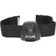 Polar G3 GPS Sensor Module