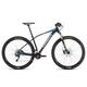Orbea Alma 27 H30 Bike 2016