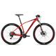 Orbea Alma 27 H10 Bike 2016
