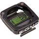 Sigma STS/DTS Wireless Handlebar Mount