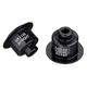 Spank Oozy/Spike QR Adapters