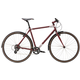 Charge Bikes Grater 1 Bike 2016
