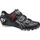 Sidi Dominator 7 Mega (Wide) Shoes