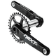 Race Face Next SL G4 1X Crankset