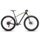 Niner Air 9 RDO 4 Star XT Fox Bike