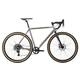 Charge Bikes Plug 5 Bike 2016