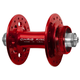 Chris King R45D Centerlock Disc Front Hub Black, 32 Hole, 12mm