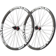 ENVE M60 Forty Boost 29