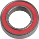 Enduro Abec-5 Cartridge Bearing Bearing Size: 15267