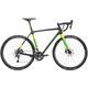 Niner BSB Ultegra Jenson Bike