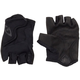 Giro Bravo Jr. Bike Gloves Men's Size Large in Black