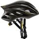 Mavic Sequence Pro Helmet