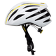 Mavic Aksium Elite Women's Helmet
