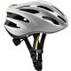 Mavic Aksium Women's Helmet