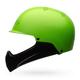 Bell Ramble Youth Helmet