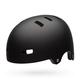 Bell Span Youth Helmet