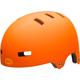 Bell Local Helmet