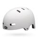 Bell Division Helmet