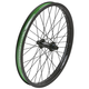 Odyssey Q2 Front Wheel Quadrant Rim