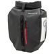 Barrier City Waterproof Pannier