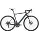 GT Grade Carbon Ultegra Bike 2016