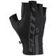 Scott RC Premium Protec Gloves