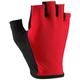Scott Aspect Team Gloves