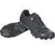 Scott MTB Team Boa Shoes