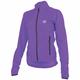 Canari Womens Breezer Shell Jacket