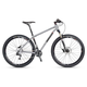 Jamis Dragon 29 Race Bike 2014