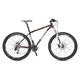 Jamis Dragon 650 Pro Bike 2014