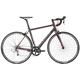 Jamis Xenith Endura Sport Bike 2015