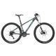 Jamis Komodo Comp Bike 2015