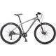 Jamis Nemesis Comp Bike 2015