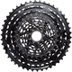 e.13 TRS Race 11 Speed Cassette