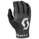 Scott Ridance Glove