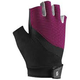 Scott Essential Women's Bike Gloves