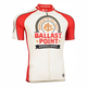 Canari Ballast Point Sextant Jersey
