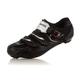 Shimano R106L Road Shoe